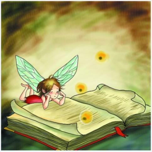 找谁倚靠-我们都是有故事的人 天使的样子 - 听