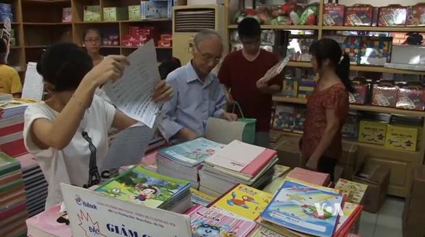 山口百惠 2012近照图片
