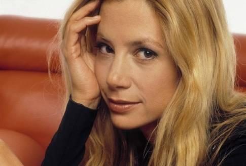50位明星最爱的书:女演员篇 - 英语听力课堂
