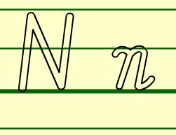 大色哥囹n�_英文字母n的发音_英文字母g的发音