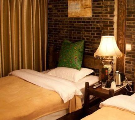 实境旅游英语 第36期:旅馆登记住宿