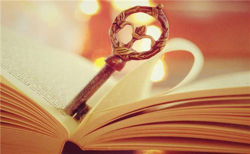 这五大基本因素会影响你的雅思阅读成绩