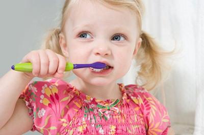 口腔临床英语对话 第12期:根管治疗法(3)