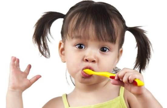 口腔临床英语对话 第13期:根尖切除术(1)