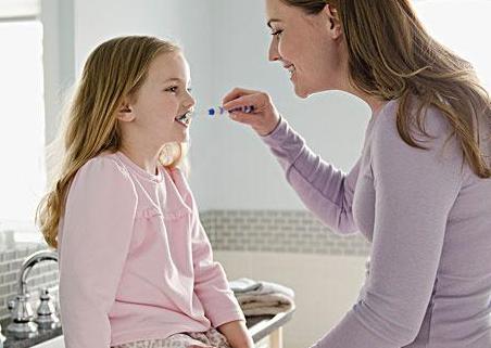 口腔临床英语对话 第16期:拔牙(2)