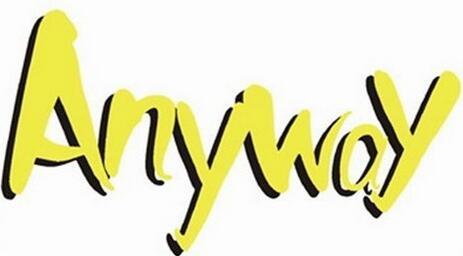 单词拼写:anyway