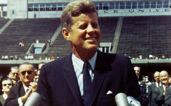 肯尼迪总统就职演说_求肯尼迪总统就职演说、莎士比亚sonnet18、2