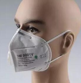 耳戴式口罩.jpg