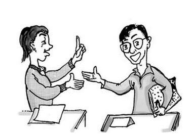 英语六级范文:创业的利与弊