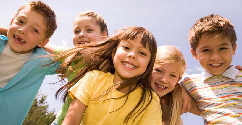 口腔临床英语对话 第23期:牙周治疗(3)
