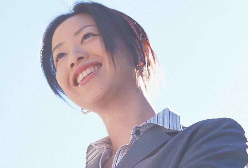 口腔临床英语对话 第24期:牙周治疗(4)