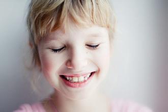 口腔临床英语对话 第27期:错颌畸形(2)