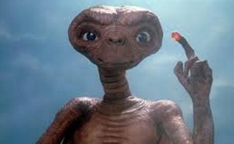 托福阅读背景:二十年内人类将和外星人相遇