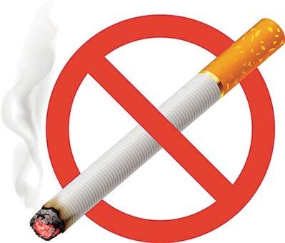 """戒烟""""快断法""""成功率更高"""