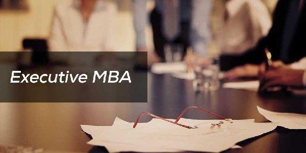 EMBA明年纳入全国统考