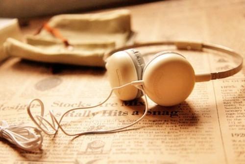 托福听力有怎样的规律?