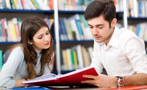 专家分享托福阅读如何提高的办法