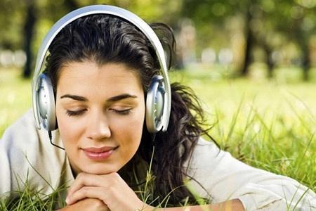 快速提升英语听力的方法