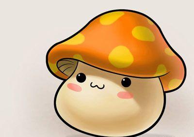 """职场中的""""蘑菇管理"""""""