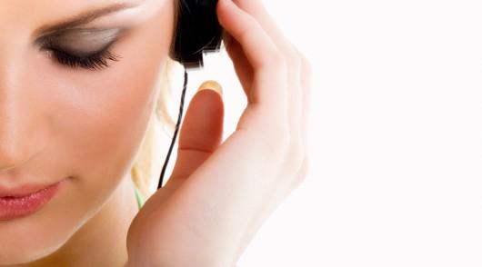 如何巧妙把握托福听力的主要考点