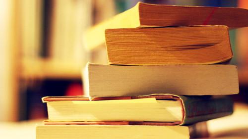 如何提升托福阅读速度?
