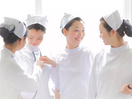 """国际护士节为什么也叫""""南丁格尔节""""?"""