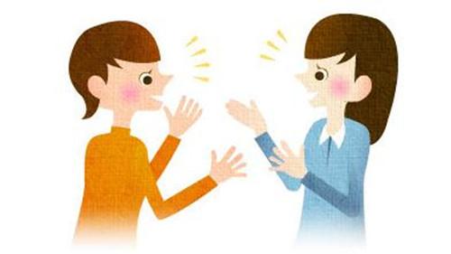 托福口语如何使用连接词?