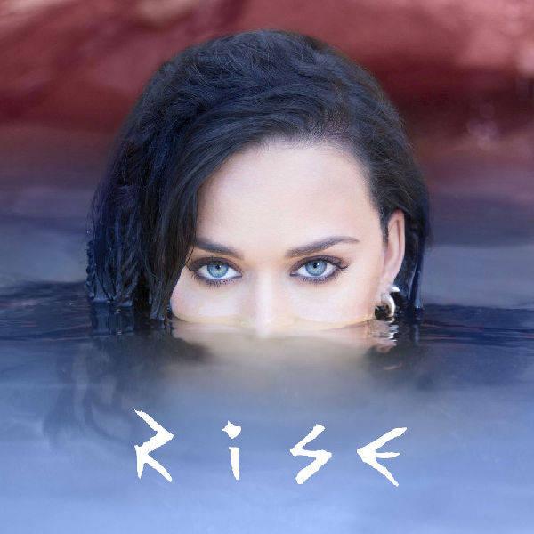 里约奥运会宣传曲:Rise