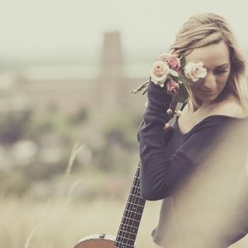 Emma Stevens: Once