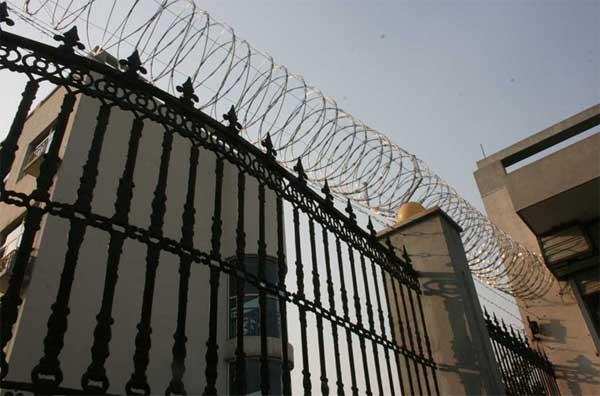 """公安部拟将""""行政拘留""""执行年龄降至14周岁"""