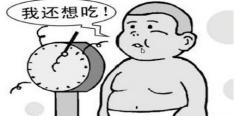 四月减肥季,这个春天,你瘦了么?