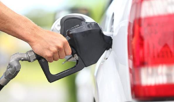 车用乙醇汽油将在全国推广 2020年实现全覆盖
