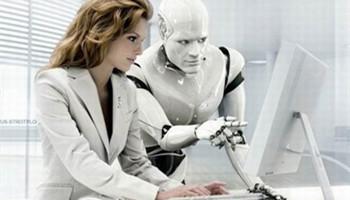 """人工智能已经""""自学成才""""了,人怎么办?"""