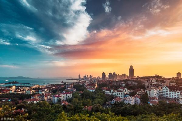 四城市加入联合国教科文组织创意城市网络