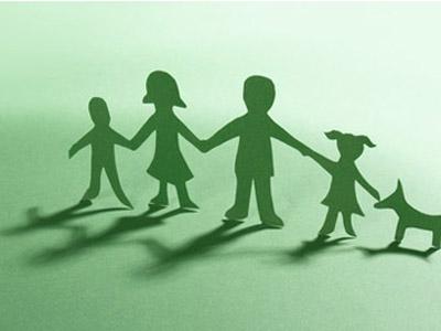 最新雅思写作task2语料库:父母角色差异图1