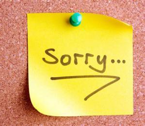 真歉意还是假客套:如何判别道歉是真心还是假意