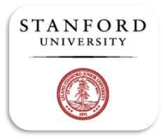 斯坦福演讲稿:漫漫人生路,大学为何物?