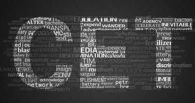英语四级的分数是怎么计算的?