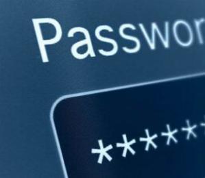 密码再见!互联网联盟推新式在线身份认证