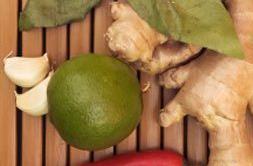 实战口语情景对话:Thai Cooking 泰国料理