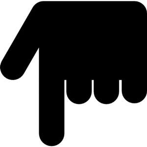 这些洗衣标志你能看懂几个?据说超八成人认不全