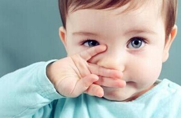 你知道吗?为什么鼻子每次只堵一边?
