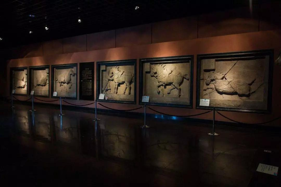 """英专家:大英博物馆应开放""""扫货"""",让各国领回国宝"""
