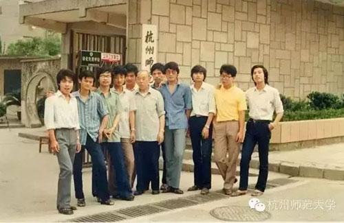 中国互联网大佬的高考故事