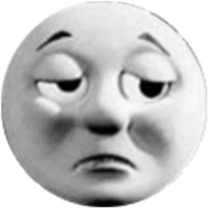 牛津热词:Poorface穷脸