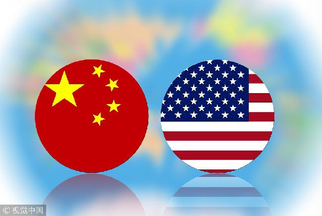 商务部发言人介绍缓解中美贸易摩擦影响有关政策