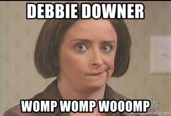 牛津热词:拟声词Wompwomp