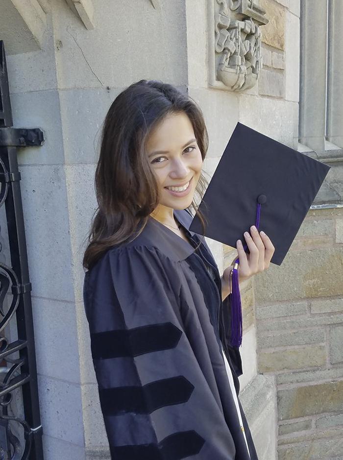 如何像哈佛学生一样学习?
