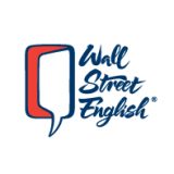 华尔街英语品牌介绍