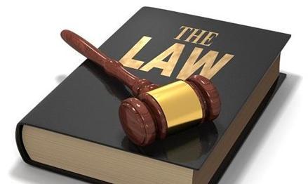 法律人必学会的60句法律英语